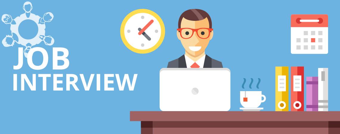 Cyber Security Engineering Job Interview Tips
